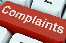 wealthy affiliate complaints
